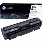 Заправка картриджа HP CF410A