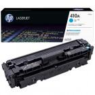 Заправка картриджа HP CF411A