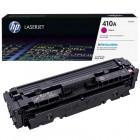 Заправка картриджа HP CF413A