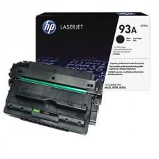 Заправка картриджа HP CZ192A (93A)
