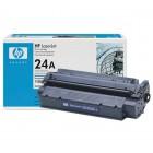 Заправка картриджа HP Q2624A