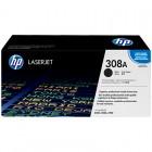 Заправка картриджа HP Q2670A