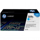 Заправка картриджа HP Q2671A
