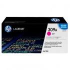 Заправка картриджа HP Q2673A
