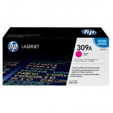 Заправка картриджа HP Q2673A (309A)