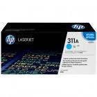 Заправка картриджа HP Q2681A