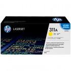 Заправка картриджа HP Q2682A