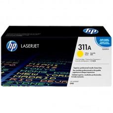 Заправка картриджа HP Q2682A (311A)