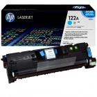 Заправка картриджа HP Q3961A