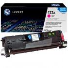 Заправка картриджа HP Q3963A