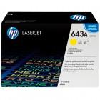 Заправка картриджа HP Q5952A