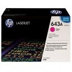 Заправка картриджа HP Q5953A