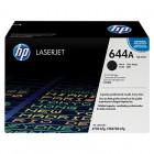 Заправка картриджа HP Q6460A
