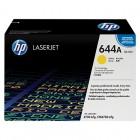 Заправка картриджа HP Q6462A