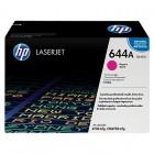 Заправка картриджа HP Q6463A