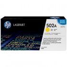 Заправка картриджа HP Q6472A