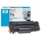 Заправка картриджа HP Q6511A