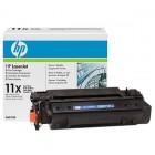 Заправка картриджа HP Q6511X