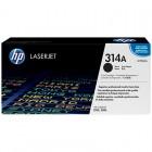 Заправка картриджа HP Q7560A