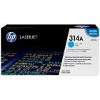 Заправка картриджа HP Q7561A