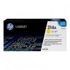 Заправка картриджа HP Q7562A