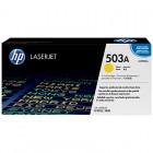 Заправка картриджа HP Q7582A