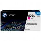 Заправка картриджа HP Q7583A