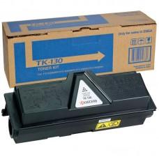 Заправка картриджа Kyocera TK-130 (TK-130)