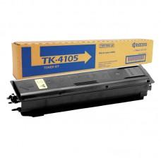 Заправка картриджа Kyocera TK-4105 (TK-4105)