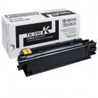 Заправка картриджа Kyocera TK-590K