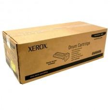 Принт-картридж Drum Xerox 101R00432 для WorkCentre 5016/5020
