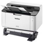Заправка картриджа для принтера Brother HL-1110R