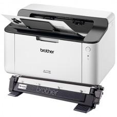 Заправка картриджа к принтеру Brother HL-1110R (TN-1075)