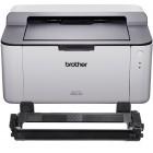 Заправка картриджа для принтера Brother HL-1111