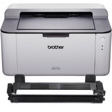 Заправка картриджа к принтеру Brother HL-1111 (TN-1075)