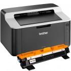 Заправка картриджа для принтера Brother HL-1112