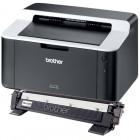Заправка картриджа для принтера Brother HL-1112R