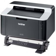 Заправка картриджа к принтеру Brother HL-1112R (TN-1075)