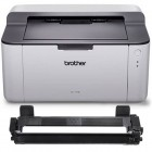 Заправка картриджа для принтера Brother HL-1118