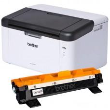 Заправка картриджа к принтеру Brother HL-1210 (TN-1075)