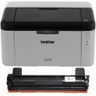 Заправка картриджа для принтера Brother HL-1210WR