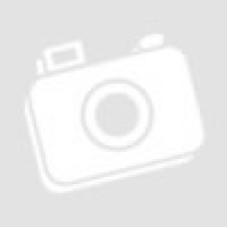 Фотобарабан Canon 725